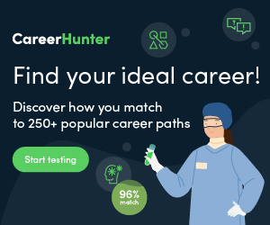 CareerHunter